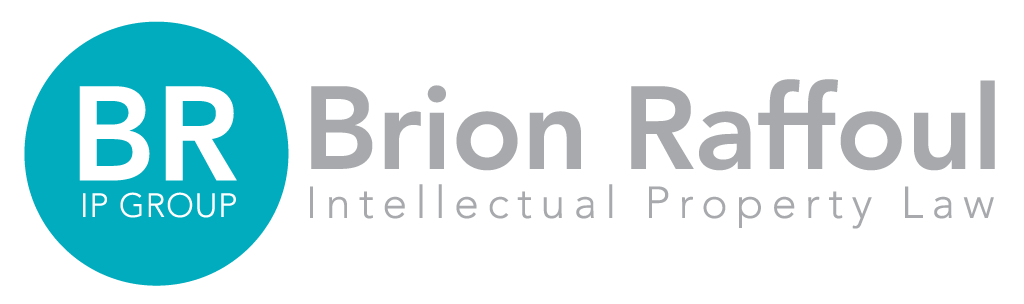 BR IP Group Law